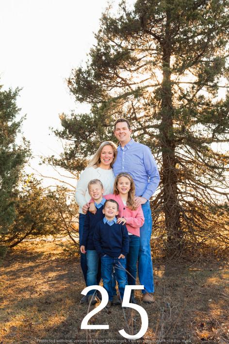 Duncan Family Photos-25.jpg