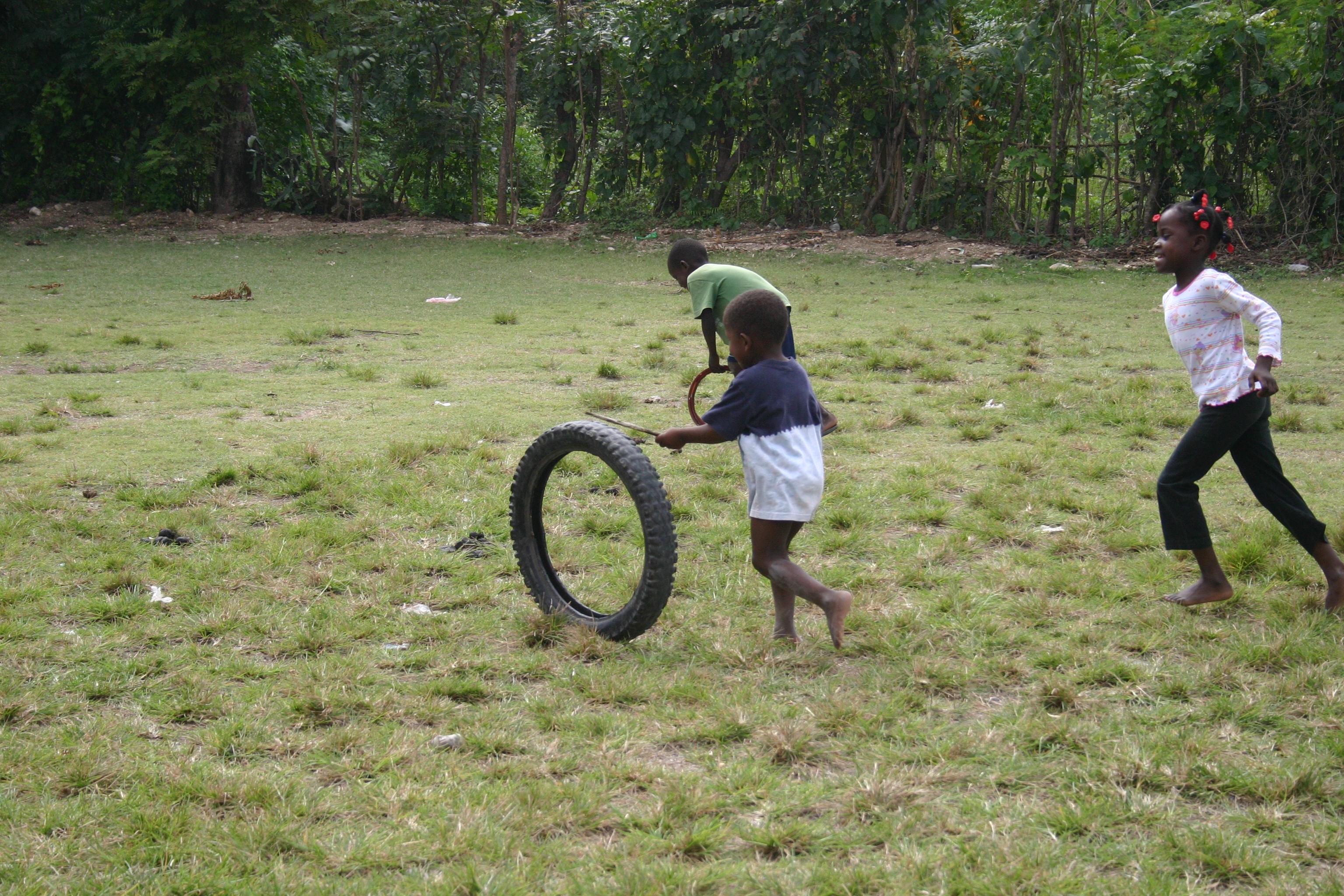 Haiti 02 01 2012 033.jpg