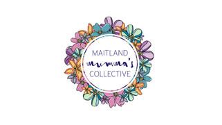 Maitland Mumma's Collective