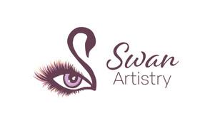 Swan Artisty