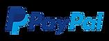 partnerpromos-image-paypal.png
