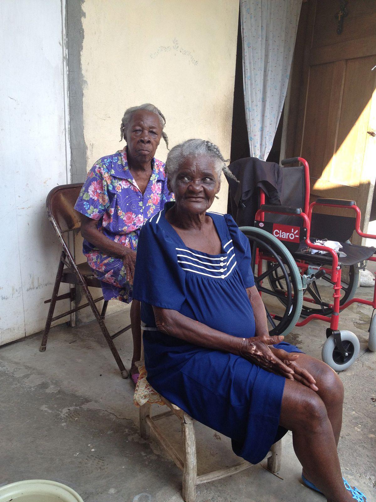 Haiti 2012 297.JPG