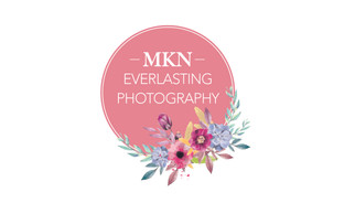MKN Everlasting photography
