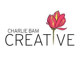 Charlie Bam Creative Logo.png