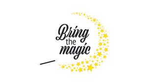 Bring the Magic