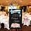 Thumbnail: Wedding: Richard and Naoko