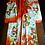 Thumbnail: Kimono Chrysanthemum