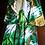 Thumbnail: Kimono Tropical