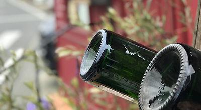 シェフ、こだわり、ワイン、ソムリエ、ガリエニ、フランス産、リーズナブル、ビンテージワイン