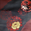 Thumbnail: Kimono Black and Red