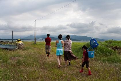 能古島2009-1.jpg