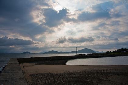 能古島2009-2.jpg