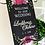 Thumbnail: Wedding: Lachlan and Chihiro