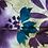Thumbnail: Antique Kimono Kiri
