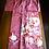 Thumbnail: Antique Kimono