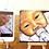 Thumbnail: Portrait: Hikari