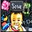 Thumbnail: Portrait: Sora