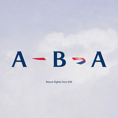 ABA.jpeg