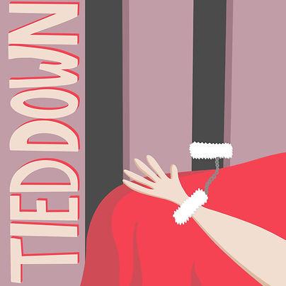 tieddown.jpeg