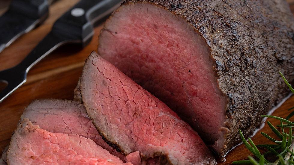 Beef Eye of Round Roast (2.75 lbs)