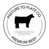 Pasture to Plate White Background.png