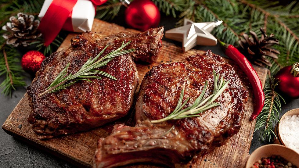 Elite Steak Box