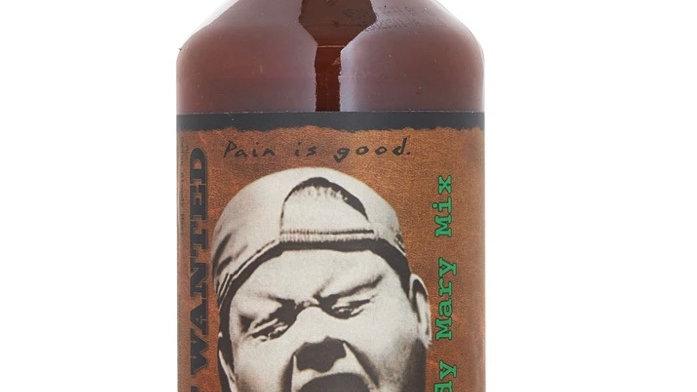 Cajun Spice Bloody Mary Mix