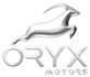 Logo Oryx.png