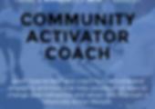Community Activator JB-1.png