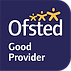 Ofsted_Good_GP_Colour2.png