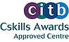 logos__0005_Cskills-Awards-Approved-Cent