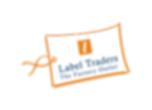 Label Traders New Logo Master3.png