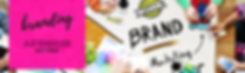 web banner consulting (1).png