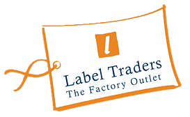 Label Traders New Logo Master3_edited.pn