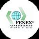 fenex-round.png