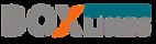 BOXLINES - Logo 26082020.png