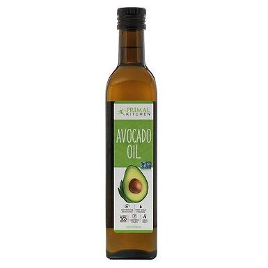 Primal Kitchen , Avocado Oil , 500 ml