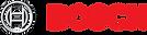 939px-Bosch-brand.svg.png