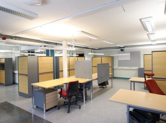 toimistotila1