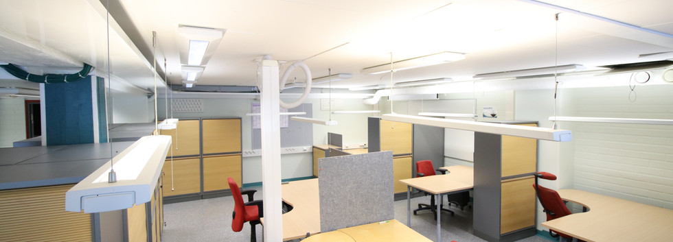 toimistotiloja1