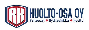 RK_HUOLTO-OSA_OY-logo_valkoisella_tausta