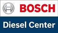 BDC_logo_iso.png