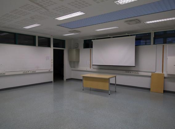 toimisto12