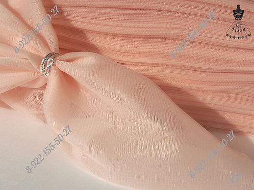 ЕвроФатин, персиковый