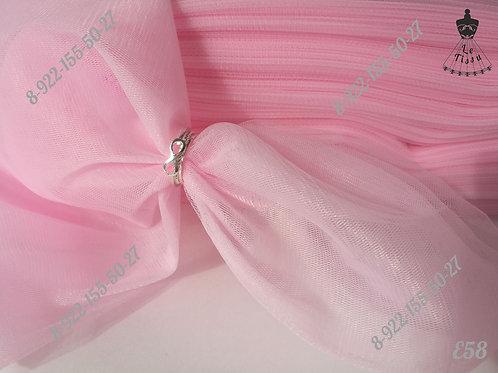 ЕвроФатин, розовый