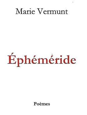 EPHEMERIDE_1ère_couverture.jpeg