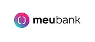 meubank-logo-12.png