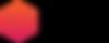 Logo_Liga.png