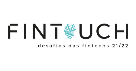 Logo_Fintouch21.png