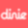 logo Dinie.png